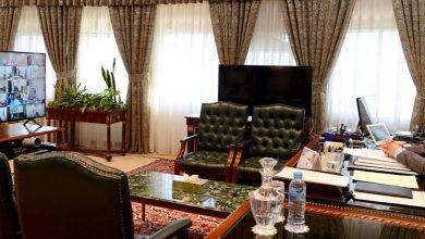 Photo of الوزير الأول يترأس إجتماعا للحكومة…تسريع وتيرة معالجة ملفات وكلاء ومصنعي المركبات والدراجات النارية