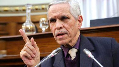 Photo of شيتور: الجزائر تستهلك 60 مليون طن من البترول الخام سنويا .. وسنسجل عجزا آفاق 2030
