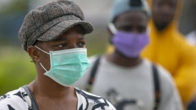 Photo of فعالية اللقاحات قد تنخفض أمام سلالة جنوب إفريقيا