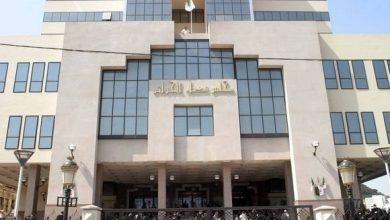 Photo of النيابة العامة ترد على تصريحات المحامي بورايو في قضية السعيد بوتفليقة