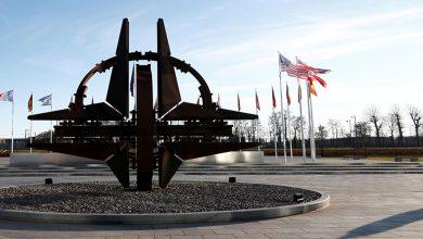 """Photo of """"الناتو"""" يسحب خريطة تغيب أراضي الصحراء الغربية"""