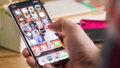 Photo of قريبا… الإنتهاء من إعداد مرسوم يمكن من تغيير المتعامل الهاتفي مع الاحتفاظ بالرقم
