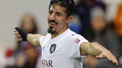Photo of تألق بونجاح يتواصل في قطر