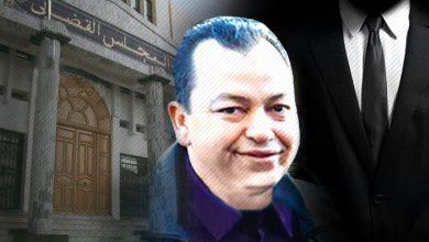 """Photo of في قضية جديدة.. """"كمال البوشي"""" أمام محكمة تيبازة يوم 21 فيفري"""