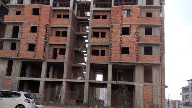 "Photo of القطب العمراني بلقايد ""وهران"" …تأخر إجراءات ""ods "" تعطل إعادة إطلاق أشغال مشروع 197 سكن ""Lpa """