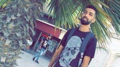 "Photo of الكاتب محمد رصاني للديوان: ""سيدي معروف منسية ثقافيا لكن لنا مشروع لإحيائها"""