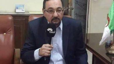 Photo of النائب العام بمجلس قضاء أم البواقي يصدر بيانا بخصوص وفاة مير عين ببوش
