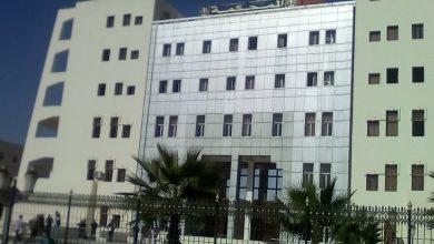 Photo of جامعي يستعين ب4لصوص لسرقة مليار سنتيم من جدته بوهران