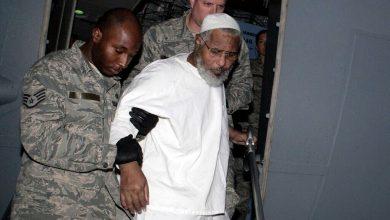 """Photo of كان نقل إلى سجن غوانتانامو.. وفاة """"حارس"""" الشخصي بن لادن"""