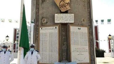 """Photo of تحت شعار """"أبناء الجزائر الجديدة، لا تنسوا الشهداء""""…الاحتفال اليوم بـ«اليوم الوطني للشهيد»"""
