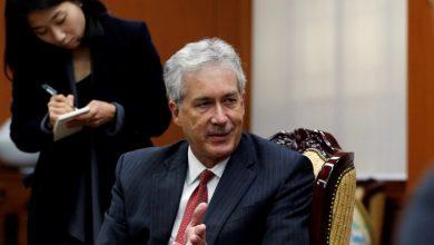 Photo of بايدن يرشح السفير الأسبق لدى روسيا لمنصب مدير الـCIA