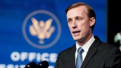 Photo of تغير جذري بالبيت الأبيض… بايدن يعلن وقف دعم الولايات المتحدة للعمليات الحربية في اليمن