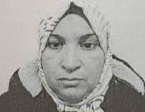Photo of المدية: الإطاحة بإمرأة إنتحلت صفة مستشارة برئاسة الجمهورية