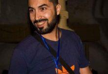 Photo of تشييع جثمان المخرج السينمائي الشاب أحمد سعيدي بغليزان