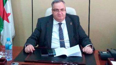 """Photo of وصف تصريحات بلعيد ب"""" الإستعراضية"""" ، النائب بلعربي:…دستوريا… حل البرلمان غير وارد في الوقت الحالي"""