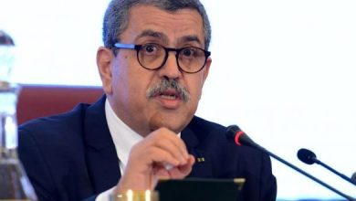 Photo of الجزائر لم تستورد الوقود منذ جويلية 2020… جراد يكشف: أمر دولي بالقبض على المتسبب في قضية مصفاة أوغستا