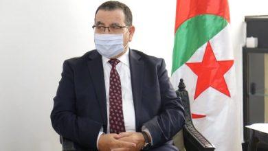 """Photo of جعبوب:""""إدماج حاملي شهادة الفلسفة المدرجين في رتبة أستاذ عربية"""""""
