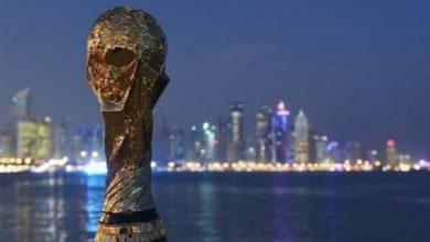 Photo of مونديال قطر .. تأجيل التصفيات الآسيوية إلى جوان