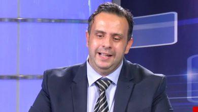 Photo of د.إلياس أخاموك يوضح: «هذا هو سبب رفضنا إجراء مباراة شباب بلوزداد أمام الفريق الجنوب إفريقي»