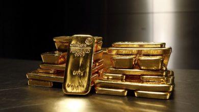 Photo of اشترت 23.9 طن من المعدن النفيس… أكثر بلد عربي خزّن ذهبا في 2020