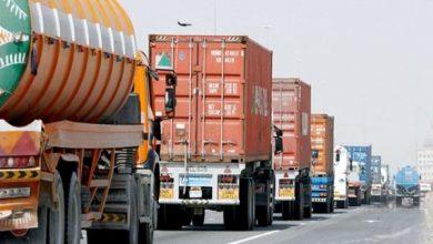 Photo of عند تجديد رخص السير… اشتراط شهادة الكفاءة المهنية على سائقي نقل البضائع عبر الطرقات