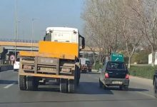 Photo of بمحكمة الدار البيضاء .. عقوبة عامين حبس نافذ في حق سائق الشاحنة المتهور