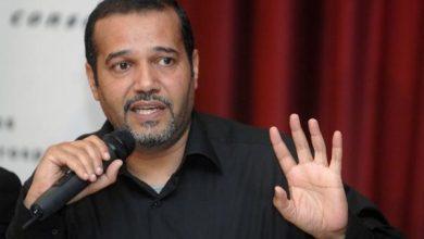 Photo of رئيس المنظمة الوطنية لحماية المستهلك، مصطفى زبدي… هامش الربح هو سبب ندرة الزيت