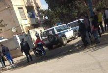 Photo of شاب يذبح والده من الوريد إلى الوريد بمراد بتيبازة