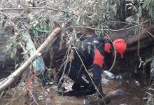 Photo of الشلف…. فرق إنقاذ من 10 ولايات لمواصلة البحث عن المفقودين لليوم الثالث