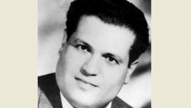 Photo of استشهد قبل 38 عاما واعترفت فرنسا بتعذيبه وقتله..من هو المناضل الجزائرى بومنجل؟