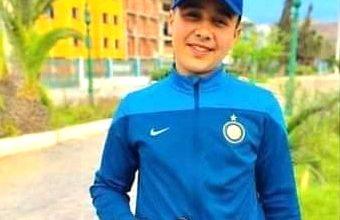 "Photo of عثر عليه جثة داخل حديقة بآرزيو… القبض على المتهمين بقتل ""أيوب"""
