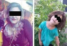 Photo of جريمة بشعة.. رجل يقتل شقيقته وابنتها ذات الـ5 سنوات خنقا لممارسة طقوس الشعوذة؟!