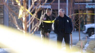 Photo of إصابات عدة خلال إطلاق نار بولاية واشنطن