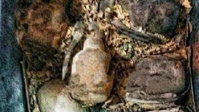 Photo of العثور على قنابل تعود إلى الحقبة الاستعمارية في برج بوعريريج