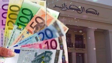 Photo of من أجل تحسين أكثر لمناخ الأعمال في الجزائر… تسهيلات مالية جديدة للمصدرين الجزائريين