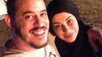 "Photo of شيماء هلالي عن تفاصيل معاناة ريم غزالي مع الورم…  ""أجرت عملية وهي حامل"""