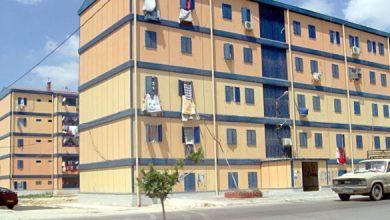 Photo of حسب رئيس دائرة وهران… 900 عائلة معنية بالترحيل من عمارات «الطاليان»