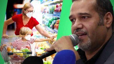 """Photo of """"اشكي"""".. تطبيق سيمكن الجزائريين من التبليغ عن التجاوزات التجارية"""