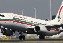 Photo of سيطبق على القادمين من الجزائر ومصر… المغرب يعلق الرحلات الجوية من وإلى الجزائر إلى غاية 21 مارس