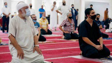 Photo of نصف ساعة للصلاة وقراءة حزب واحد في اليوم … منع الحوامل والمرضعات والأطفال من صلاة التراويح