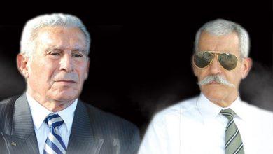 Photo of المؤبد لولطاش في قضية على تونسي