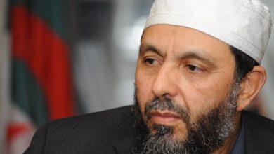 Photo of والد عبد الله جاب الله .. في ذمة الله