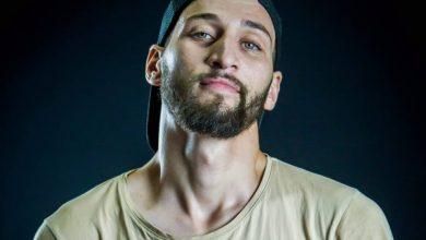 Photo of بن مولاي عبد الإله للديوان : وُعدت بتقديم 3 أعمال فنية في رمضان ووجدت نفسي أقدم ومضة إشهارية فقط
