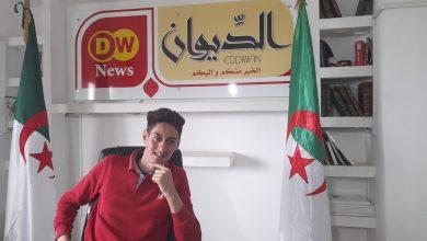 Photo of «عماد نوقا» للدّيوان:منتجون فقدوا البصيرة والجمهور «ما والفش» زلّوم