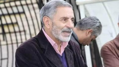 """Photo of عبد المجيد ياحي: البعض ترشحوا في """"المقاهي"""" و""""البيتزيريات"""" و لا أحد وضع ملفه على مستوى لجنة الترشيحات الى حد الآن"""