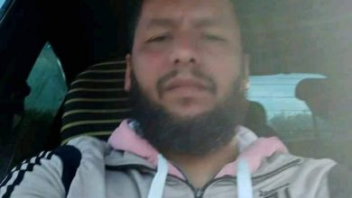 "Photo of بسبب إقصاءه من قائمة السكن : وفاة أحد المنتحرين حرقا بالهرانفة"" الشلف"""
