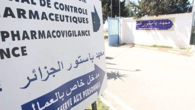 Photo of ارتفاع حصيلة الإصابات في 09 ولايات جزائرية…70 حالة جديدة للسلالتين البريطانية والنيجرية