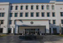 Photo of بعد أن كثرت الصفحات المزيفة على الفايسبوك… السفارة الأمريكية بالجزائر تحذر
