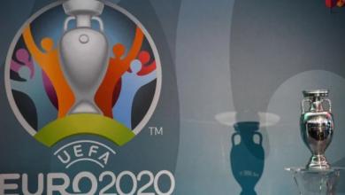 Photo of رسميا .. عودة الجماهير إلى المدرجات في كأس أوروبا