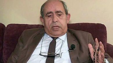 Photo of رحيل صديق الجزائر و عاشق حيزية..